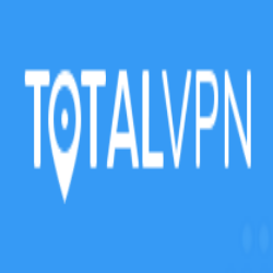 Total Vpn coupons & promo codes