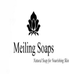 Meiling Soaps