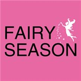 Fairy Season coupons & promo codes