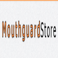 Mouthguard coupons & promo codes