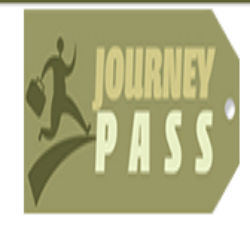 Journey Pass coupons & promo codes