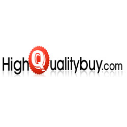 11% OFF on all High Quality Buy Coupon