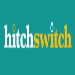 Hitch Switch coupons & promo codes