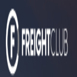 Freight Club coupons & promo codes