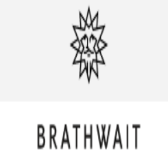 Brath Wait coupons & promo codes