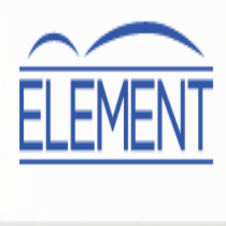 Element Mattress coupons & promo codes