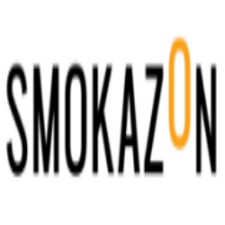 10% OFF Couponscop Exclusive Smokazon Coupon