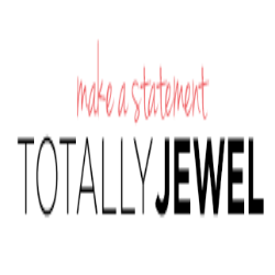 Totally Jewel coupons & promo codes