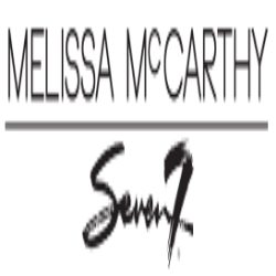 Get 30% OFF Memorial Day Sale at Melissa McCarthy