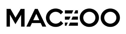 Maceoo coupons & promo codes