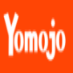 Yomojo coupons & promo codes