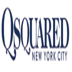 Q Squared Nyc coupons & promo codes