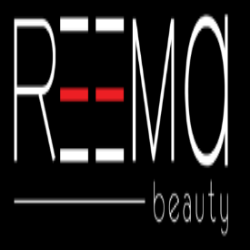 Reema Beauty coupons & promo codes