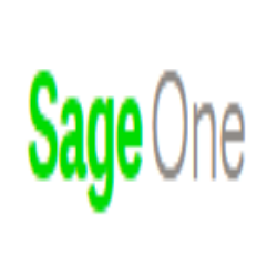 Sage One coupons & promo codes