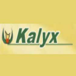 Kalyx.com coupons & promo codes