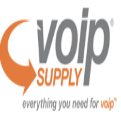 Voip Supply coupons & promo codes