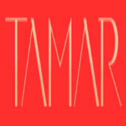 Tamar Collection coupons & promo codes