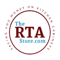 The Rta Store coupons & promo codes