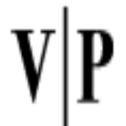 Vanity Planet coupons & promo codes