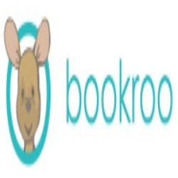 Bookroo coupons & promo codes