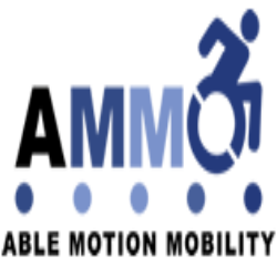 Able Motion Mobility