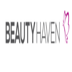Beauty Haven