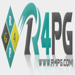 R4pg coupons & promo codes