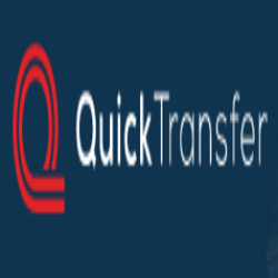 Quick Transfer coupons & promo codes