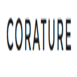 Corature coupons & promo codes