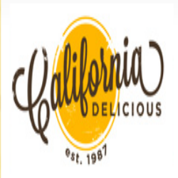 California Delicious coupons & promo codes