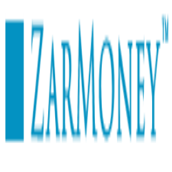 Zarmoney coupons & promo codes