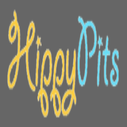 Hippy Pits coupons & promo codes