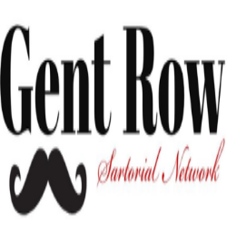 Gent Row coupons & promo codes