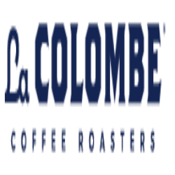 La Colombe coupons & promo codes
