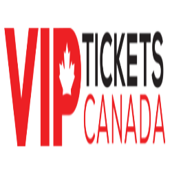 Vip Tickets Canada coupons & promo codes