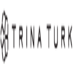 Trina Turk coupons & promo codes