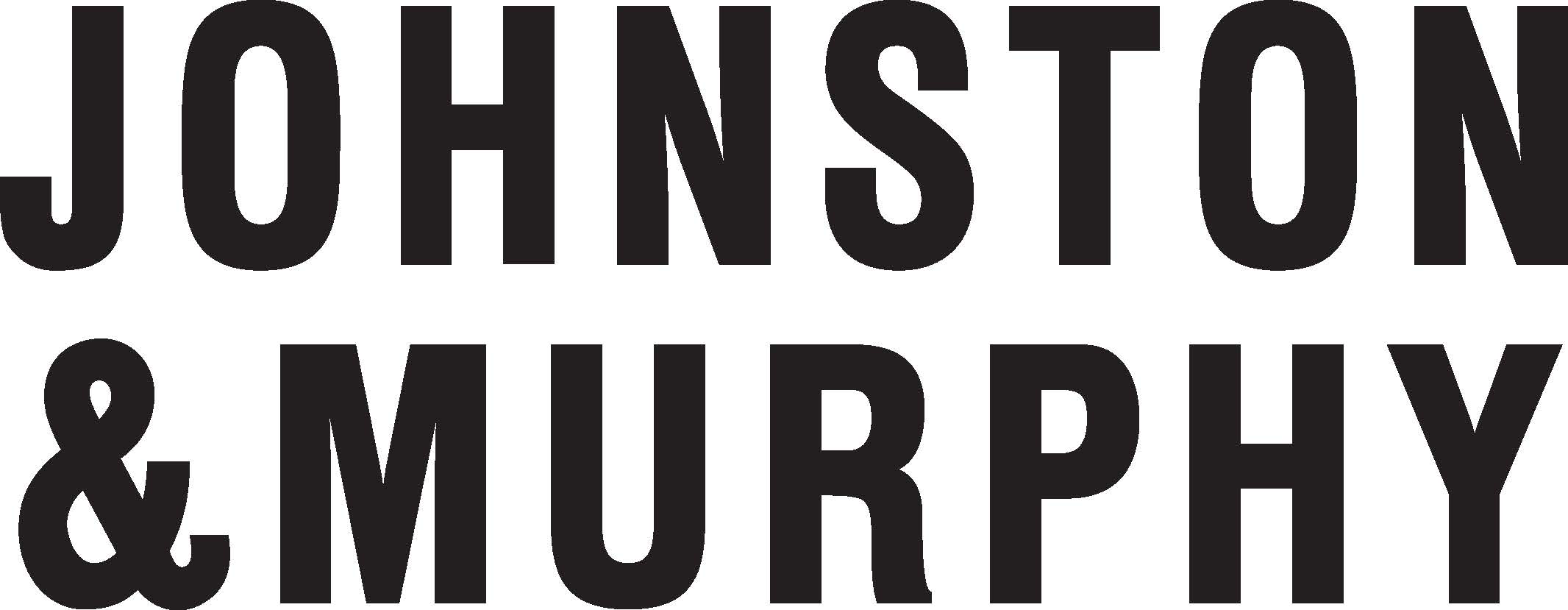 Johnston And Murphy coupons & promo codes