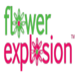 Flower Explosion coupons & promo codes