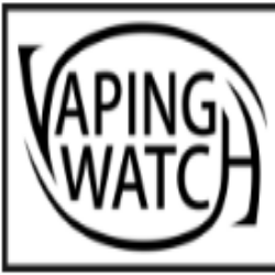 Vaping Watch coupons & promo codes