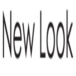 New Look Us coupons & promo codes