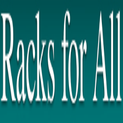 Racks For All coupons & promo codes