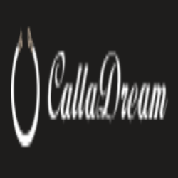 Calladream coupons & promo codes