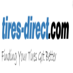 Giga Tires coupons & promo codes