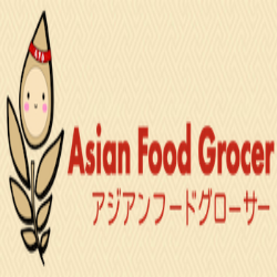 Asian Food Grocer coupons & promo codes