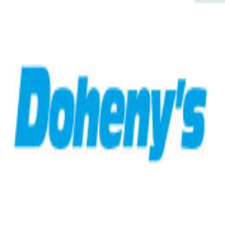 Dohenys coupons & promo codes