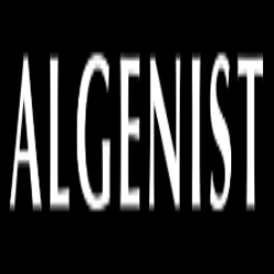 Algenist coupons & promo codes