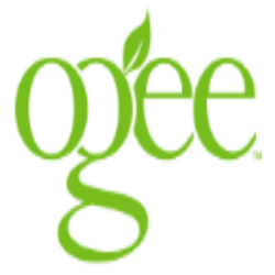 Ogee coupons & promo codes