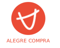 Alegre Compra coupons & promo codes