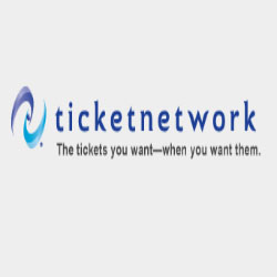 Ticket Network coupons & promo codes