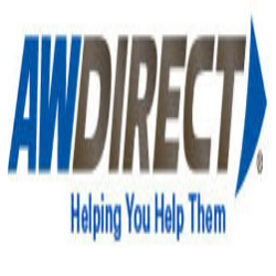 Aw Direct coupons & promo codes